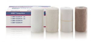 JOBST - Comprifore Four Layer Bandage
