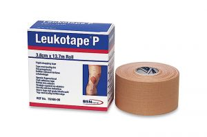 Leukotape P - Rigid Strapping Tape