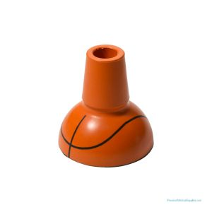DeVilbiss Healthcare - Sports Style Cane Tip