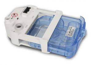 DeVilbiss CPAP Heated Humidifer