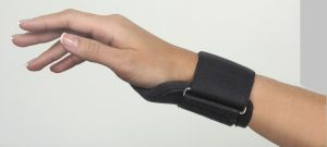 FLA - CarpalMate Wrist Support