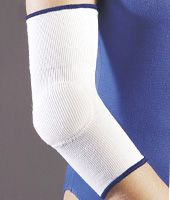FLA - ProLite Compressive Elbow Support w/Viscoelastic Insert