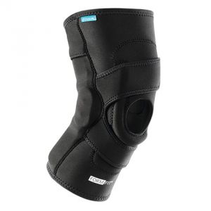 Ossur - Form Fit Knee Hinged Lateral J