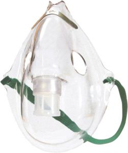 Drive Medical - Aerosol Mask