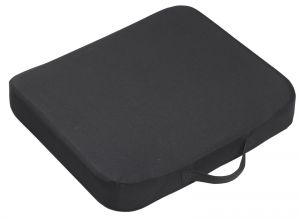 DeVilbiss Healthcare - Comfort Touch Cooling Sensation Seat Cushion