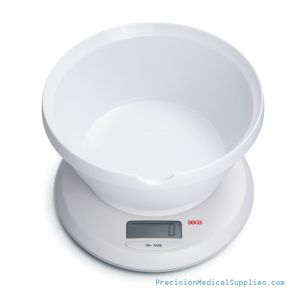 Seca - Digital Portion and Diet Scale