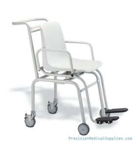 Seca - Chair Scale For Weighing While Seated