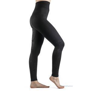 Sigvaris - 170 Women's Soft Silhouette Leggings 15-20mmHg
