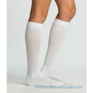 Sigvaris - 602 Women's Diabetic Knee-High 18-25mmHg