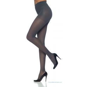 Sigvaris - 710 Women's Allure Pantyhose 15-20mmHg