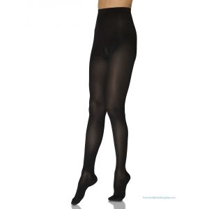 Sigvaris - 860 Women's Select Comfort Pantyhose 30-40mmHg