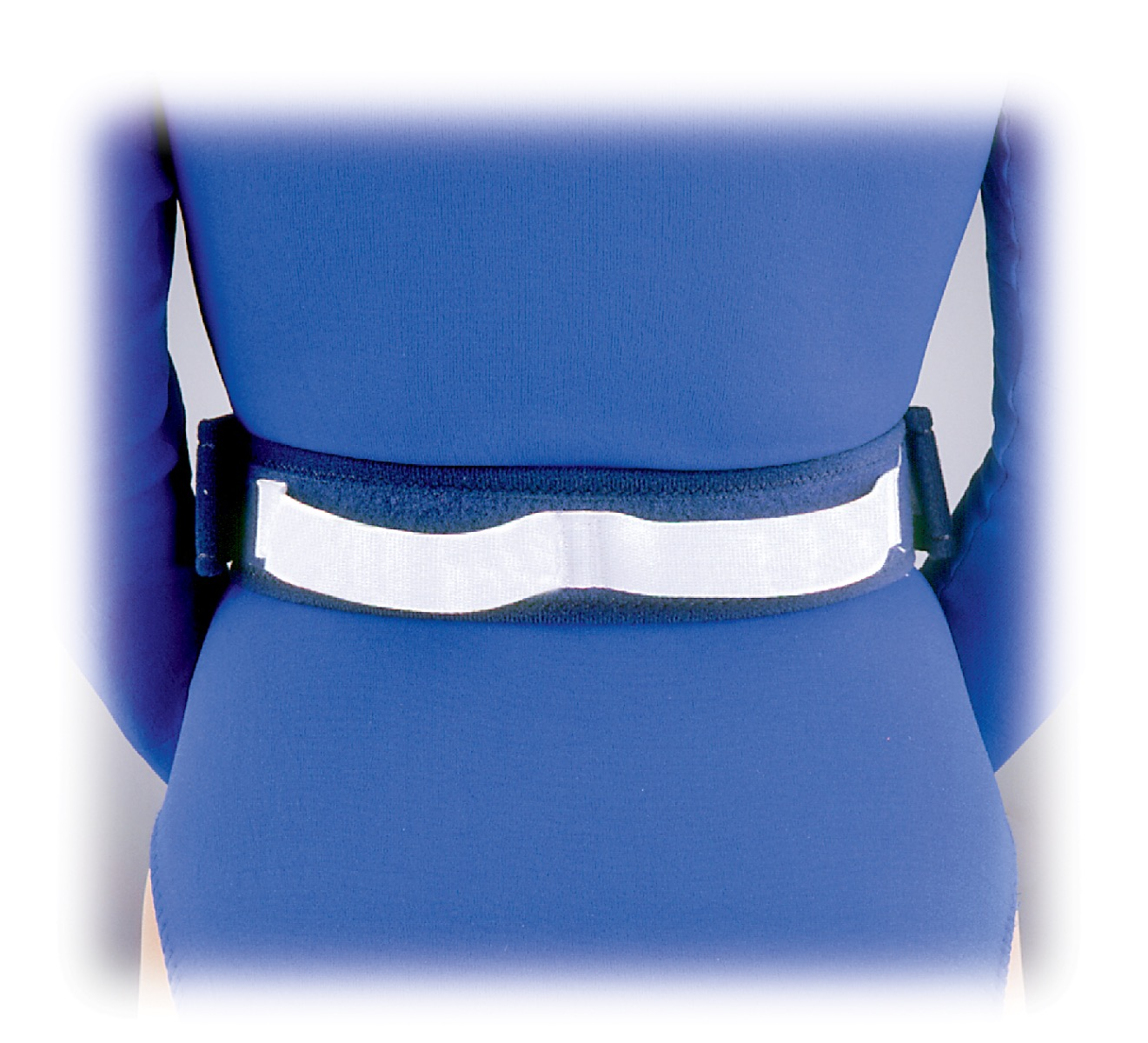 FLA - Patient Walker Belt