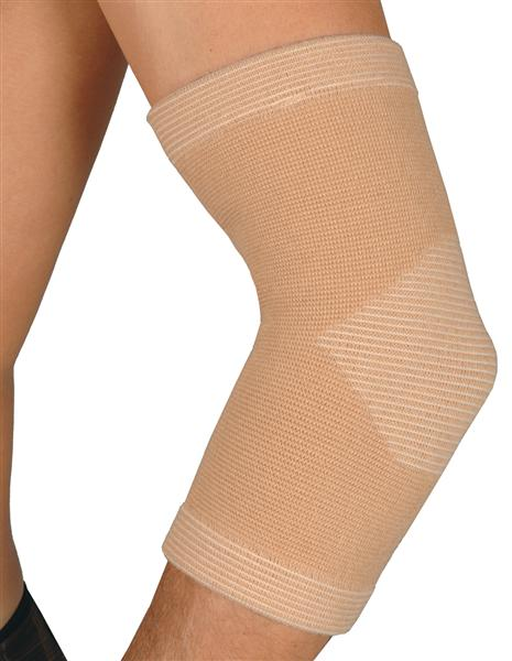 FLA - Therall Joint Warming Elbow Support