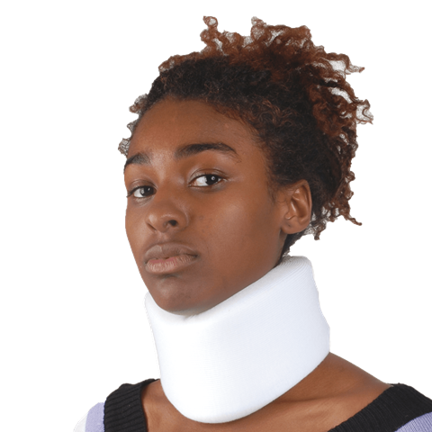 Ossur - Foam Cervical Collar