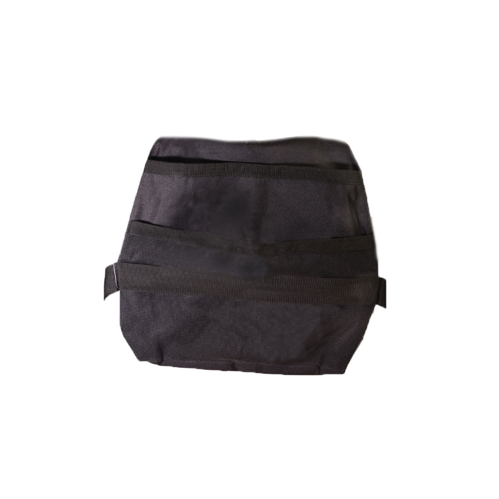 Drive Medical - Front Walker Nylon Carry Pouch