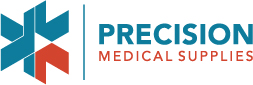 Precision Medical Supplies